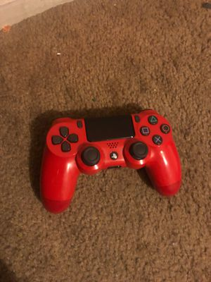 Ps4 controller for Sale in Las Vegas, NV