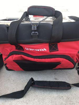 Tool Bag for Sale in Fullerton, CA