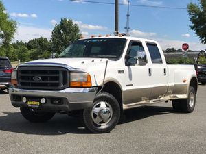 2000 Ford F-350 for Sale in Waldorf, MD