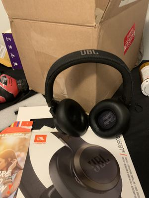 JBL by HARMAN for Sale in Charleston, SC