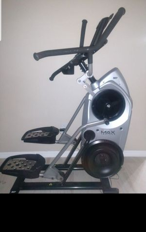 Bowflex Max M7 for Sale in Ruskin, FL