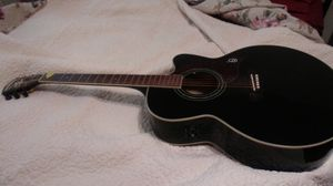 Washburn j28scedlb for Sale in Oklahoma City, OK