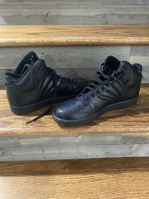 Nike Jordan 1 Flight Gym Shoes - Size 10 & Size 11 (NEW) for Sale in Chicago, IL