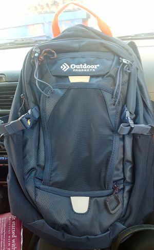 Outdoor Products hydration backpack for Sale in Eugene, OR