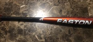 Easton REFLEX baseball bat 30in 25oz 2 5/8in -5 7050 BX78. Nice Condition. Bat has plenty of PoP!! No flat spots, no cracks, no dents. for Sale in Carpentersville, IL