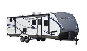 New and Used Travel trailers for Sale in Chino Hills, CA