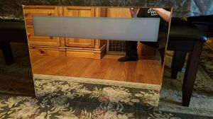 Ventana LED Backlit Wall Mirror for Sale in Alameda, CA