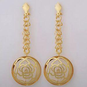 Jewelry Earrings for Sale in Bloomfield, CT
