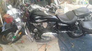 Kawasaki Vulcan 2005 for Sale in Philadelphia, PA