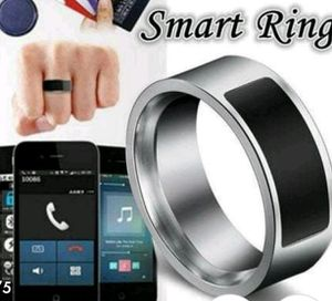 Smart Ring for Sale in Lake Alfred, FL