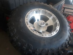 Polaris spare 26x9x12 new for Sale in Phoenix, AZ