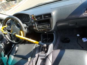2000 Honda civic for Sale in San Diego, CA
