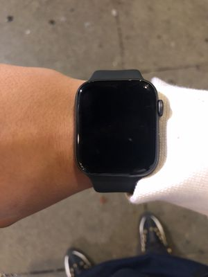 Apple Watch Series 4 for Sale in San Francisco, CA