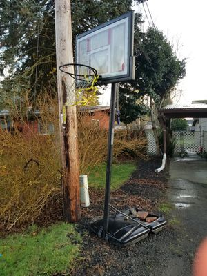Sports equipment for Sale in Olympia, WA