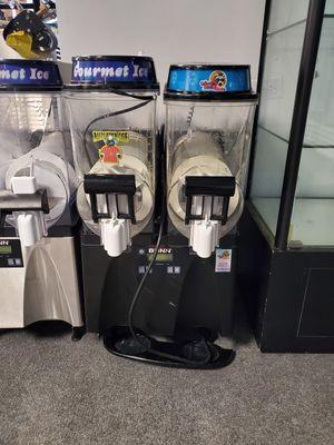 Slushy machine for Sale in Palos Hills, IL