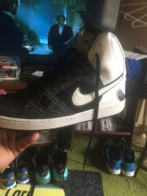 Nike Air Force for Sale in Fort Washington, MD