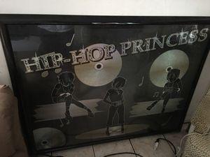 Hip-hop princess for Sale in Tampa, FL