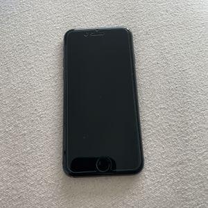 iPhone 8 - 64gb (Unlocked) for Sale in Washington, DC