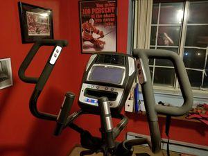 xterra Elliptical for Sale in Boston, MA