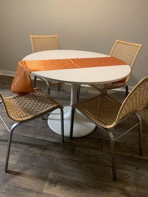 Selling furniture need gone fast for Sale in Marietta, GA