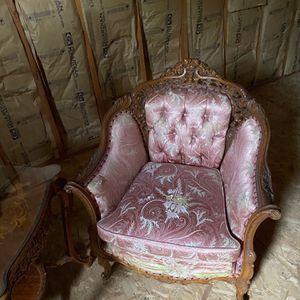 Vintage Furniture for Sale in Altadena, CA