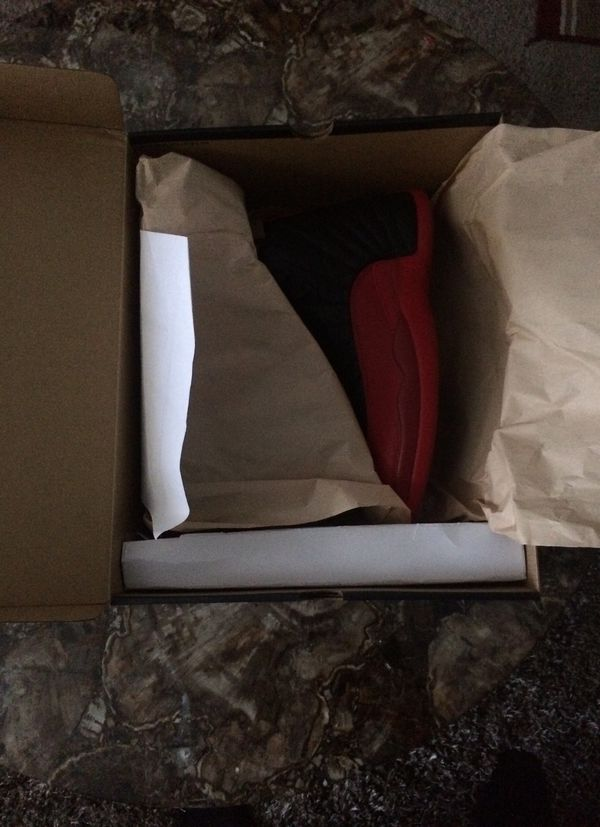 Jordan's for sale size 11