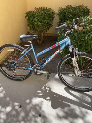 Schwinn 26 for Sale in Oceanside, CA