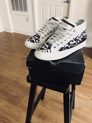 Alexander McQueen Sneakers for Sale in Silver Spring, MD