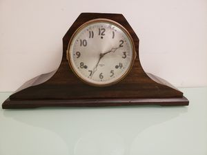 GILBERT 1807 Clock for Sale in West Palm Beach, FL