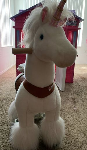Pony For Kids for Sale in Orlando, FL