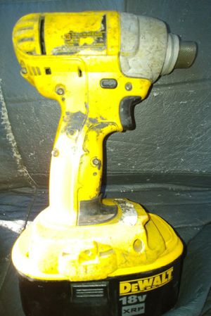 Dewalt Drill for Sale in St. Louis, MO