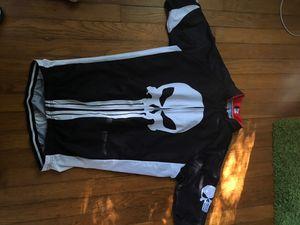 Mtb riding shirt for Sale in Orlando, FL