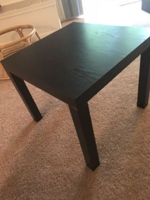 Table for Sale in Lynchburg, VA