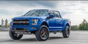 Wheels/tires/lift kit for Sale in Doral, FL