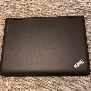 Lenovo for Sale in McMinnville, OR