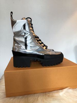 Louis Vuitton Boot. for Sale in Philadelphia, PA