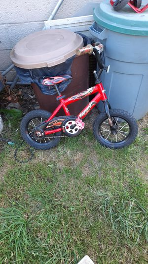 Huffy for Sale in Horseheads, NY