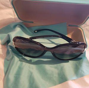 Tiffany Sunglasses for Sale in Troy, MI