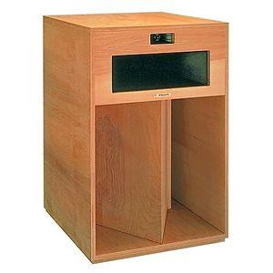 Klipsch speakers la scala for Sale in Cupertino, CA