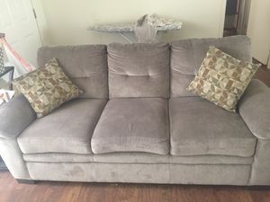 Sofa set for Sale in Fresno, CA