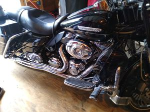One Owner Harley Davidson for Sale in Atlanta, GA