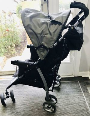 Jj cole stroller for Sale in Lake Ridge, VA