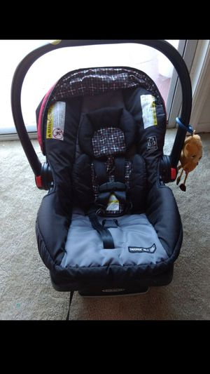 Graco infant car seat for Sale in Tampa, FL