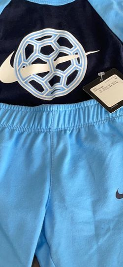 New Size 3 Months Nike for Sale in Silver Spring,  MD