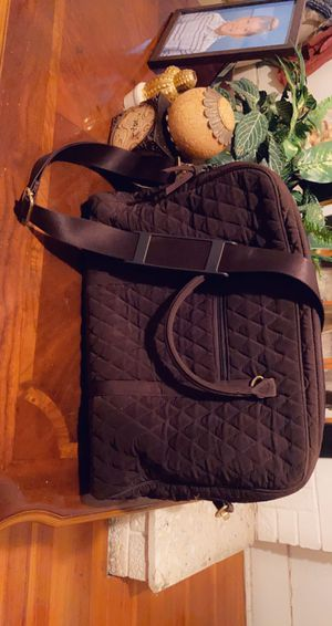 Laptop bag for Sale in San Angelo, TX