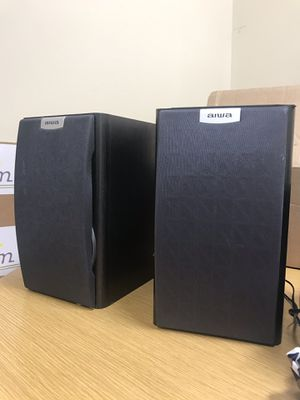Speakers for Sale in Crofton, MD