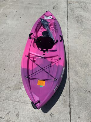 Kayak for Sale in Arvada, CO