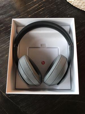 Apple Beats Studio 3 Noise Cancelling Headphones for Sale in Encinitas, CA