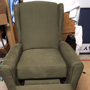 Matching Lazyboy Reclining Chairs for Sale in Everett, WA