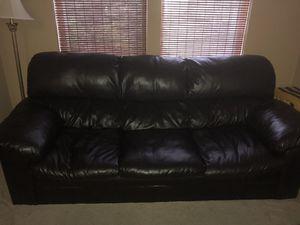 3 piece furniture set for Sale in Hyattsville, MD